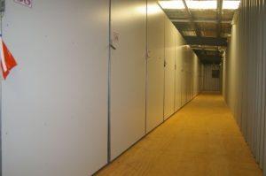 Cairns 24 hour every day Storage - Barron River Mini Storage